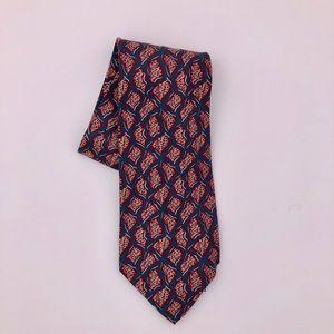Giorgio Armani Cravatte Men's Tie